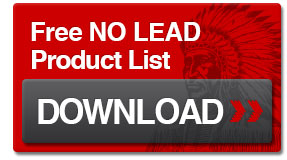 Download our free No Lead Product List