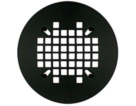 827-2SMRPK1