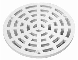Drainage Commercial Drainage Floor Sinks Fatmax Pvc