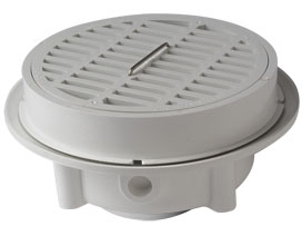 Drainage Commercial Drainage Floor Sinks Littlemax