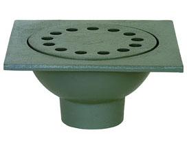 12x12 Cast Iron Floor Sink Carpet Vidalondon