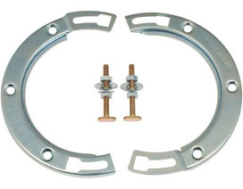 Drainage | Residential Drainage | Closet Flanges | Spacer/Repair ...