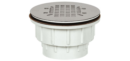 Drainage Residential Shower Drains