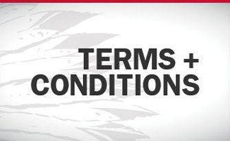 327x201_terms-conditions_thumb